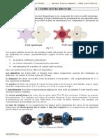 LES COMPRESSEURS BIROTORS-p316.pdf