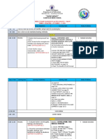 Weekly-Home-Learning-Plan-PER.DEV..docx