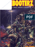 Freebooterz_-_Space_Ork_Army_Lists