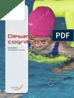 D_agcINDICESWEBLIBTSEI005 (2).pdf