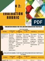 MODULE-5-Evaluation-Rubric (1)