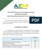 critérios de avaliação para o 3º Período e avaliação Final_Alunos_Pais_EE (1)