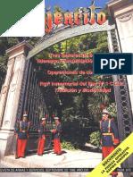 Revista Ejercito - 675.pdf