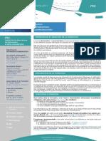 Licence information communication web.pdf
