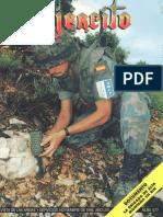 Revista Ejercito - 677.pdf
