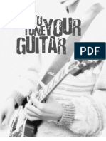 jamorama_how_to_tune_your_guitar