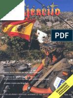 Revista Ejercito - 678.pdf