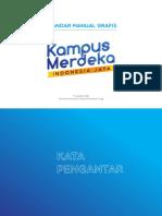 GSM - KAMPUS MERDEKA INDONESIA JAYA - FINAL.pdf