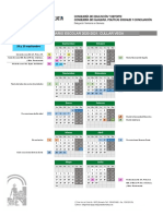 CALENDARIO Escolar Cúllar Vega 2020-21-copia (1)