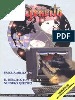 Revista Ejercito - 679.pdf