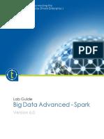 1455896235_Lab Guide _PDF_ - EN_spark