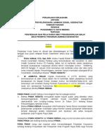 Template PKS Ruang Farmasi PKM (2).docx