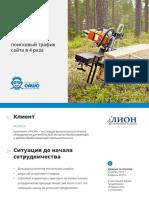 Кейс_Лион-древ_ОРВО.pdf