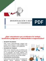 Investigación y Reporte de Accidentes_ii