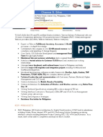 Resume-ChannaSSilva2020v6-SA.pdf