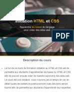 L'initiation-HTML-CSS.pdf