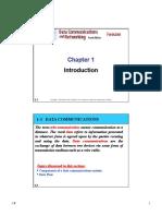 2 Konsep Komunikasi Data dan Jaringan.pdf