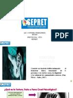 4 Factores y Secuelas psicológicas de la tortura.pptx