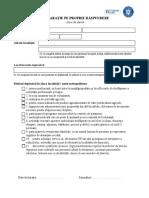 Declaratie proprie raspundere.pdf