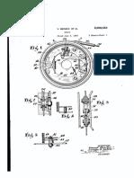 US2028583.pdf