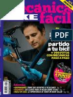 ESPECIAL MECANICA FACIL BIKE_01_2018
