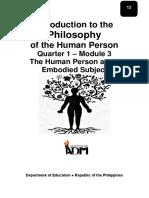 philosophy12_q1_mod3_v3
