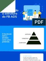 4 - Estruturação do facebook ADS