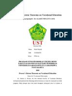 16 Teori Prosser_Riski Prayudi_2018006070