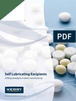 lubritose-brochure