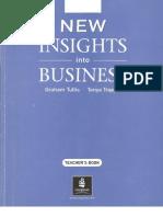 New_insights_into_business(teacher_s)