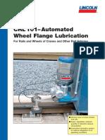 CRL101-Wheel_Flange_Lubrication_W-126-A1004