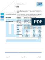 epóxio poliamida bicomponente _ weg