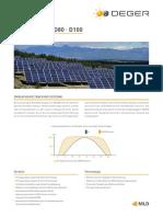 DEGER_D-Serie_DE_Datenblatt_2018-12.pdf