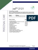 Arlacel_2121_-_DC179(1)
