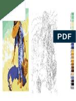 malen-nach-zahlen-vorlage-kostenlos-42.pdf