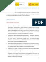 Protocolo_y_Guia_de_buenas_prácticas_venta_ambulante