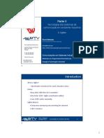 5-ZigBee.pdf