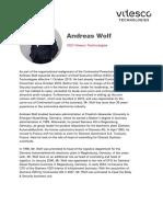 200311_Wolf,Andreas_EN