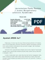 Asuhan Keperawatan Pada Pasien dengan Acute Respiratory Distress Syndrome.pptx