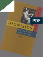kerenyi-dionisios-raiz-de-la-vida-indestructible.pdf