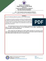 LDM2-Module-2-Activity-Sheet