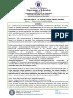 LDM2-Module-3A-Activity-Sheet