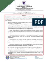 LDM2-Module-3B-Activity-Sheet