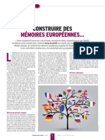 P04-05-Confrontations-Europe-123