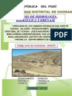 Hidrología_Hidráulica_Choras.docx