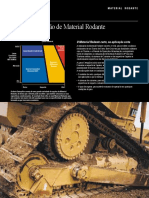 Guia de Aplicação de Material Rodante