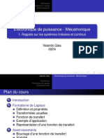 1-rappel.pdf