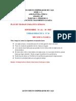 clase y actividades de 10º- fisica- 14-sept- 18 3p
