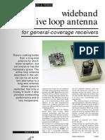 ΕΝΕΡΓΗ ΕΥΡΕΙΑΣ ΖΩΝΗΣ  Loop Antenna.pdf