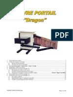 DOSSIER_OUVRE_PORTAIL2.pdf